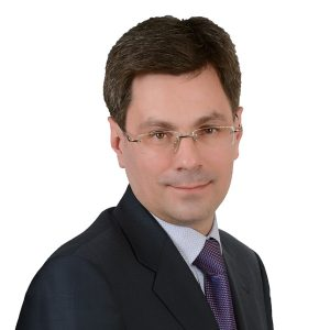 Сергей Боровинский
